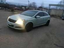 Подольск Astra 2006