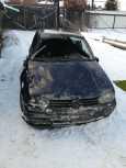 Volkswagen Golf, 2000 год, 80 000 руб.