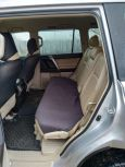 Toyota Land Cruiser Prado, 2009 год, 1 490 000 руб.