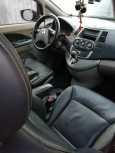 Mitsubishi Grandis, 2007 год, 510 000 руб.
