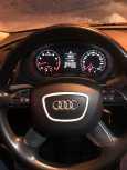 Audi Q3, 2012 год, 790 000 руб.