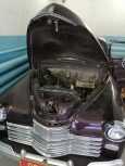 ГАЗ Победа, 1954 год, 600 000 руб.