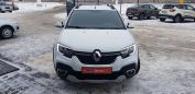 Renault Sandero Stepway, 2019 год, 695 000 руб.