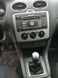 Ford Focus, 2006 год, 257 000 руб.