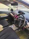 Toyota Belta, 2006 год, 338 000 руб.