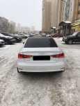 Audi A3, 2016 год, 1 230 000 руб.