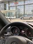 Mercedes-Benz GLS-Class, 2017 год, 4 500 000 руб.