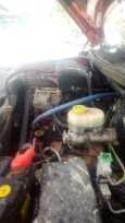 Dodge Ram, 1998 год, 769 000 руб.