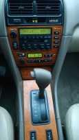 Lexus ES300, 2000 год, 350 000 руб.