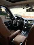 Land Rover Range Rover, 2008 год, 965 000 руб.