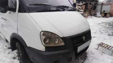 Волгоград 2217 2012