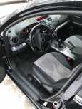 Mazda Mazda6, 2011 год, 600 000 руб.