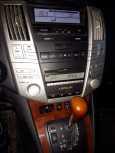 Lexus RX350, 2007 год, 800 000 руб.