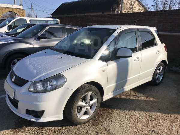 Suzuki Wagon R, 2003 год, 369 000 руб.