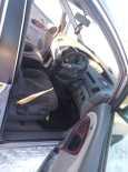 Toyota Estima, 2002 год, 550 000 руб.