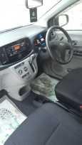 Subaru Pleo Plus, 2015 год, 355 000 руб.
