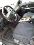Volvo XC90, 2004 год, 510 000 руб.