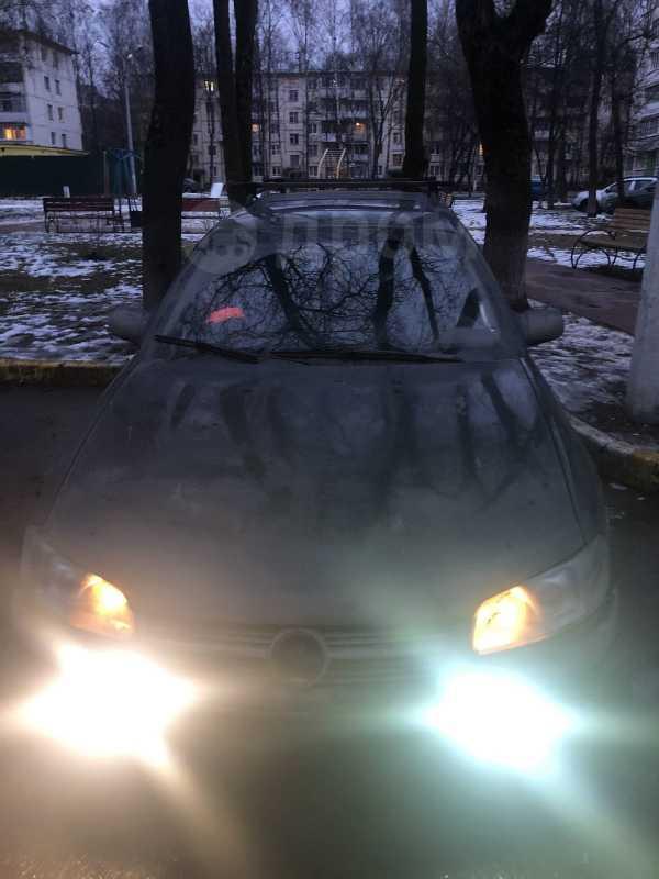 Opel Omega, 1998 год, 80 000 руб.