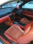 Honda Prelude, 2000 год, 170 000 руб.