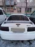 Toyota Celica, 1996 год, 180 000 руб.