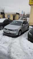 Volkswagen Jetta, 2012 год, 570 000 руб.