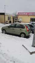 Лада Калина Спорт, 2011 год, 240 000 руб.