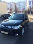 Mitsubishi Outlander, 2013 год, 1 000 000 руб.