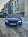 BMW M5, 2018 год, 6 990 000 руб.