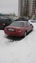 Mazda 626, 1993 год, 95 000 руб.