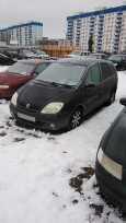 Renault Scenic, 2001 год, 175 000 руб.