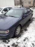 Nissan Maxima, 1998 год, 180 000 руб.