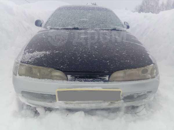 Toyota Corolla Ceres, 1993 год, 70 000 руб.