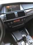 BMW X6, 2010 год, 1 290 000 руб.