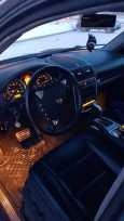 Porsche Cayenne, 2004 год, 515 000 руб.