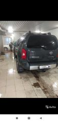 Nissan Xterra, 2010 год, 790 000 руб.