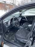 Toyota RAV4, 2019 год, 1 660 000 руб.