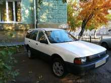 Томск AD 1998