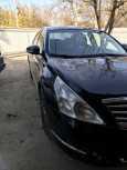 Nissan Teana, 2008 год, 410 000 руб.