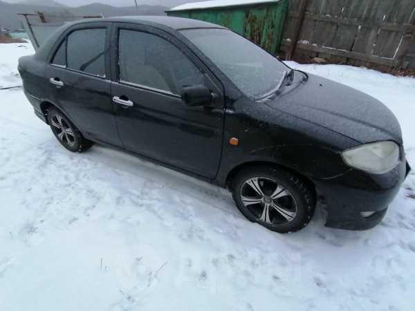 Toyota Vios, 2003 год, 180 000 руб.