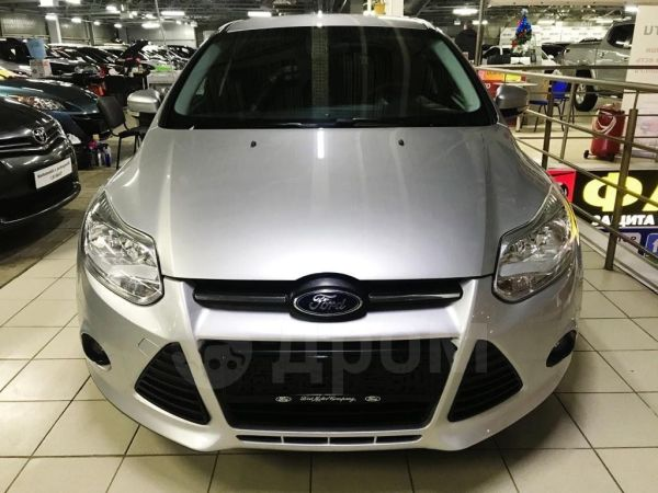Ford Ford, 2012 год, 459 000 руб.