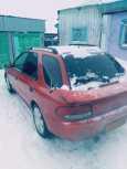 Subaru Impreza, 1997 год, 125 000 руб.