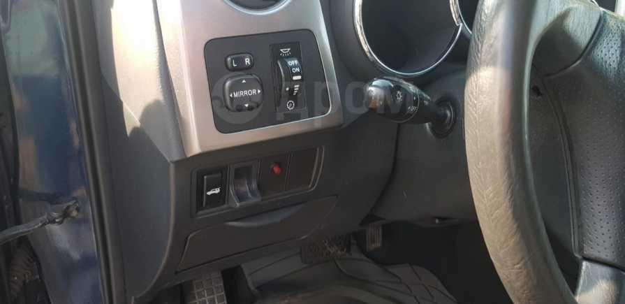 Pontiac Vibe, 2004 год, 405 000 руб.
