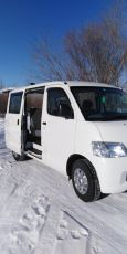 Toyota Town Ace, 2012 год, 615 000 руб.