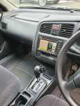 Nissan Primera Camino, 1998 год, 109 000 руб.