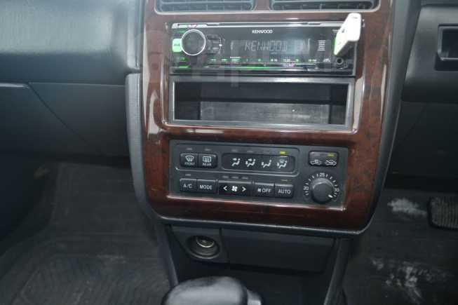 Toyota Carina, 2001 год, 340 000 руб.