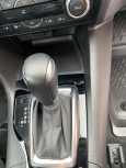 Mazda Mazda3, 2016 год, 1 080 000 руб.