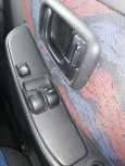 Mitsubishi Pajero Mini, 1998 год, 250 000 руб.