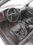 Toyota Avensis, 1999 год, 150 000 руб.