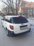 Nissan NV150 AD, 2013 год, 370 000 руб.