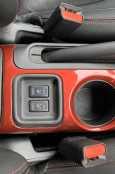 Nissan Juke, 2014 год, 785 000 руб.